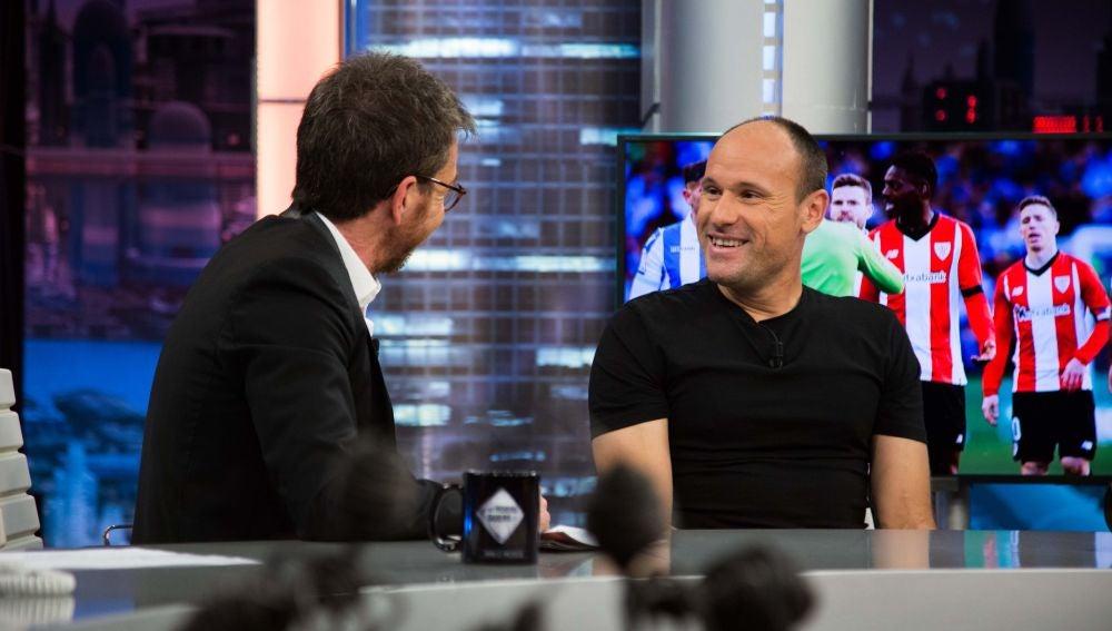 ¿Por qué Guardiola y Mourinho tienen opiniones contrarias sobre arbitraje?