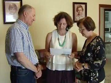 Matrimonio de Cádiz