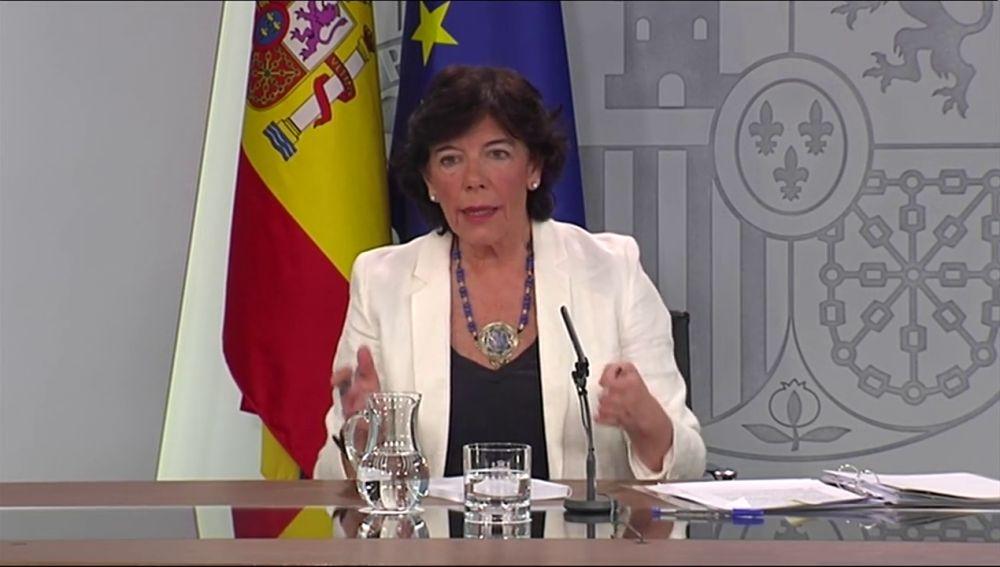 Caos en la Selectividad de Galicia: el examen de Filosofía de la EvAU se repetirá esta tarde