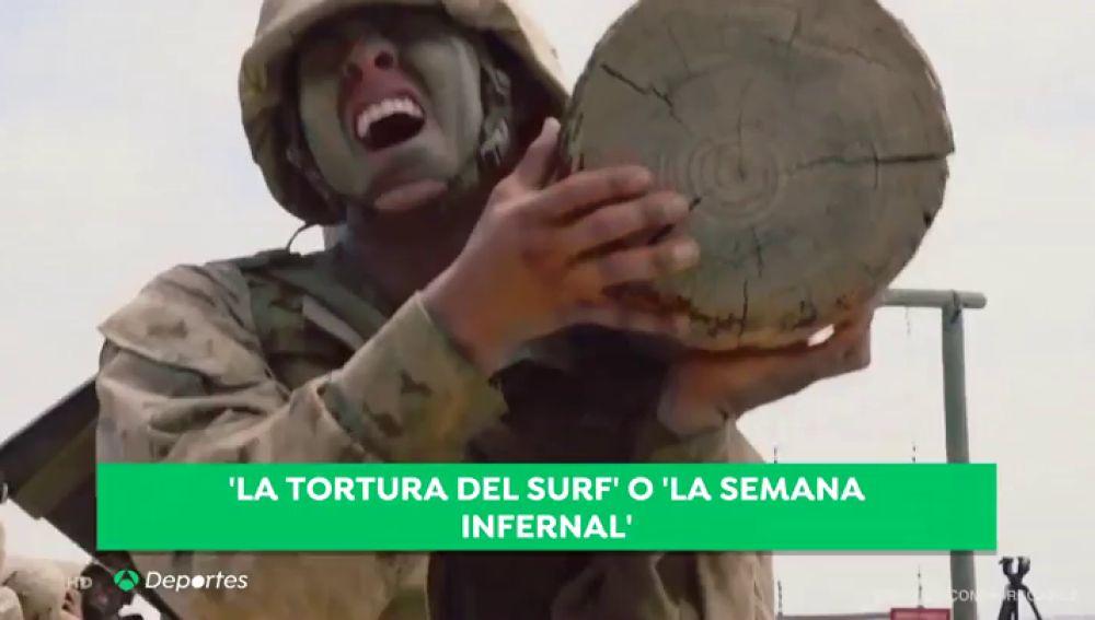 marines_a3d