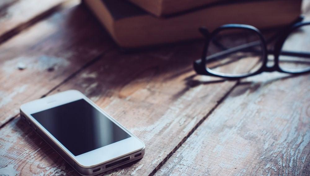 WhatsApp dejará de estar disponible en sistemas operativos antiguos de Android e iPhone a partir de febrero de 2020