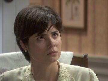 El desprecio de Dori Vilches hacia lo más importante para María