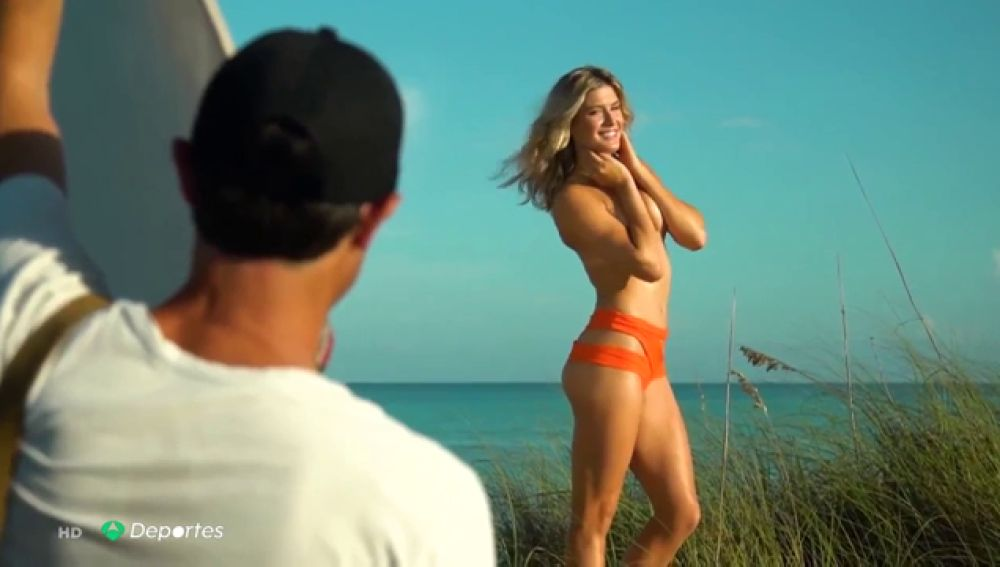 bouchard sports illustrated