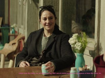 """'Big Little Lies' llega a Antena 3: """"Así es Monterrey: aporreamos a la gente con amabilidad... hasta la muerte"""""""