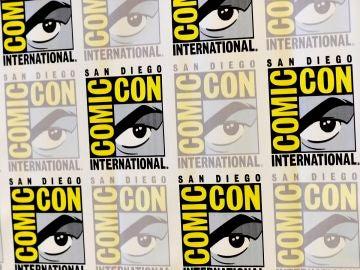 Preparados para la Comic-Con