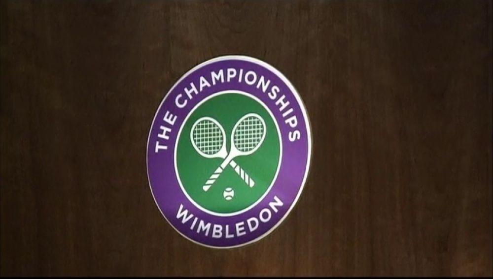 Wimbledon 2019: Horarios, partidos, calendario y cuadro