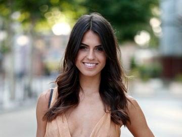 Sofia Suescun Desnuda Temas Famosos Y Celebrities Antena 3 Tv
