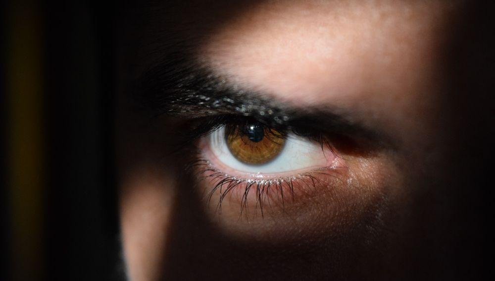 Como quitar el mal de ojos