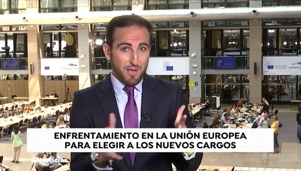 GuillermoPascual_video