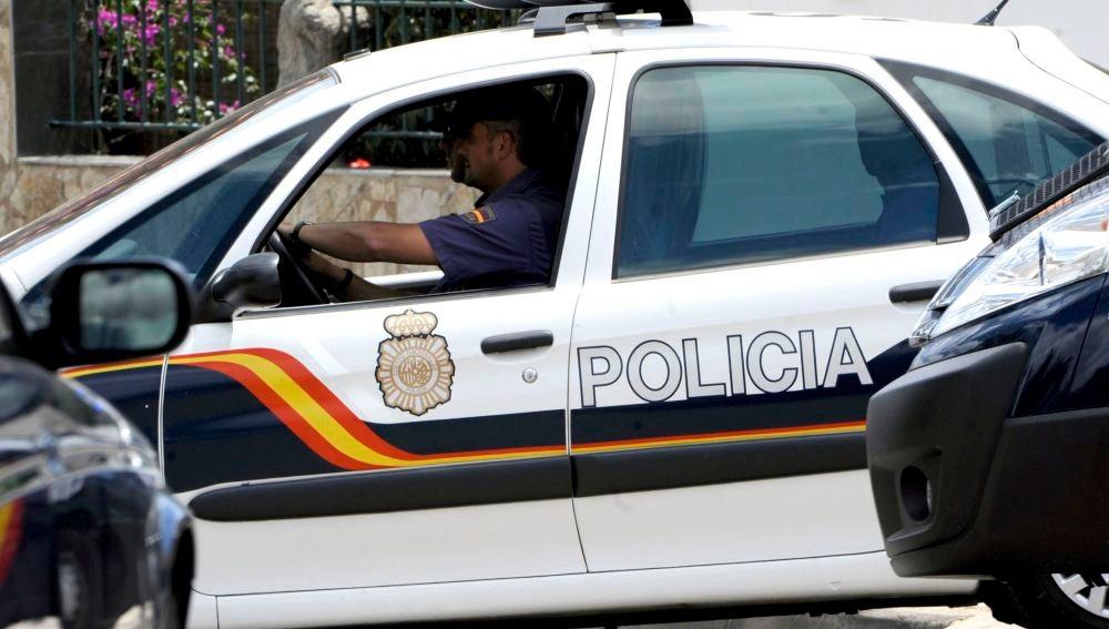 La Policía Nacional detiene a un hombre por delito de abusos sexuales a una menor