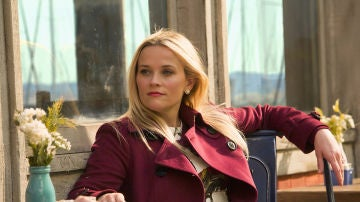 Reese Witherspoon es Madeline Martha Mackenzie