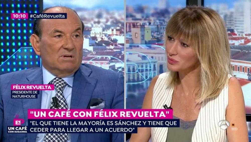 felix_ revuelta