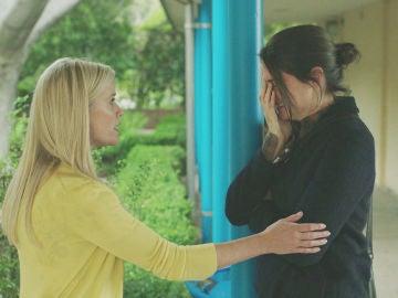 Así será el segundo capítulo de 'Big Litte Lies': el miércoles a las 22:45 horas, en Antena 3