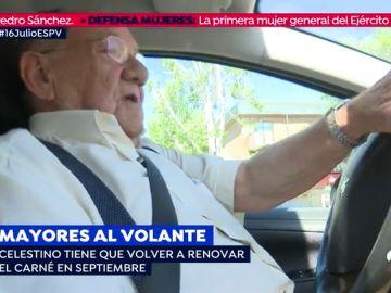 anciano_volante