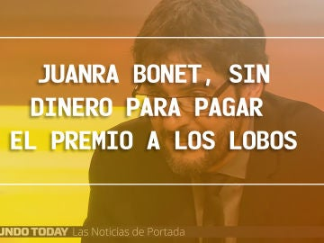 Juanra Bonet