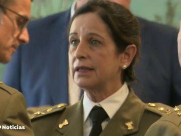 Patricia Ortega