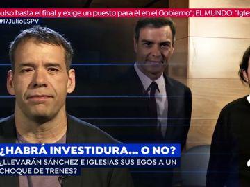 Rubén Amón 17j