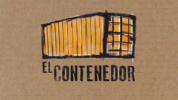 El Contenedor (Sección)