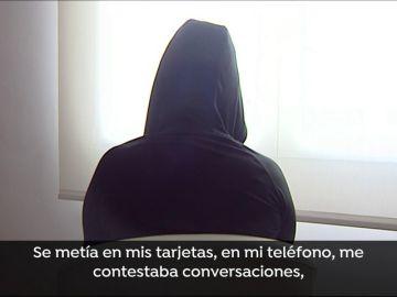 Arrestan al 'donjuán gallego', acusado de estafar 8.000 euros a su novia