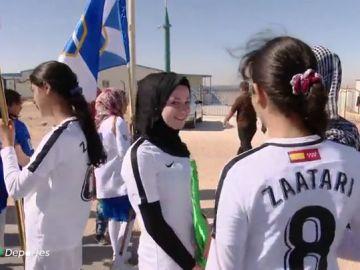 refugiadosjordania