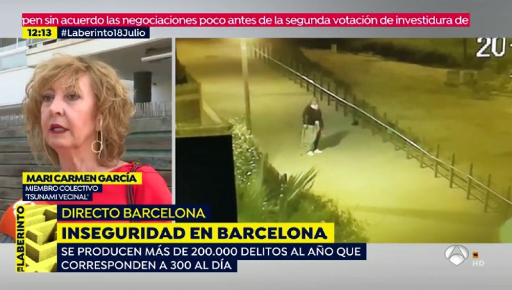 inseguridad_barcelona_video