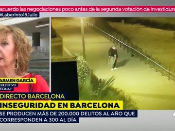 inseguridad_barcelona_video