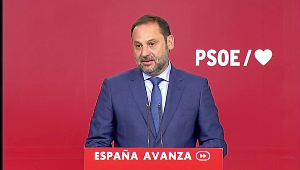 Pedro Sánchez hará un último intento el fin de semana con otra ronda de llamadas