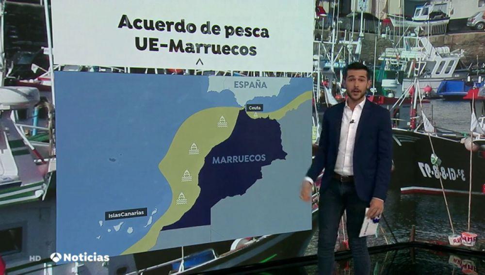 MARRUECOS_NUEVA
