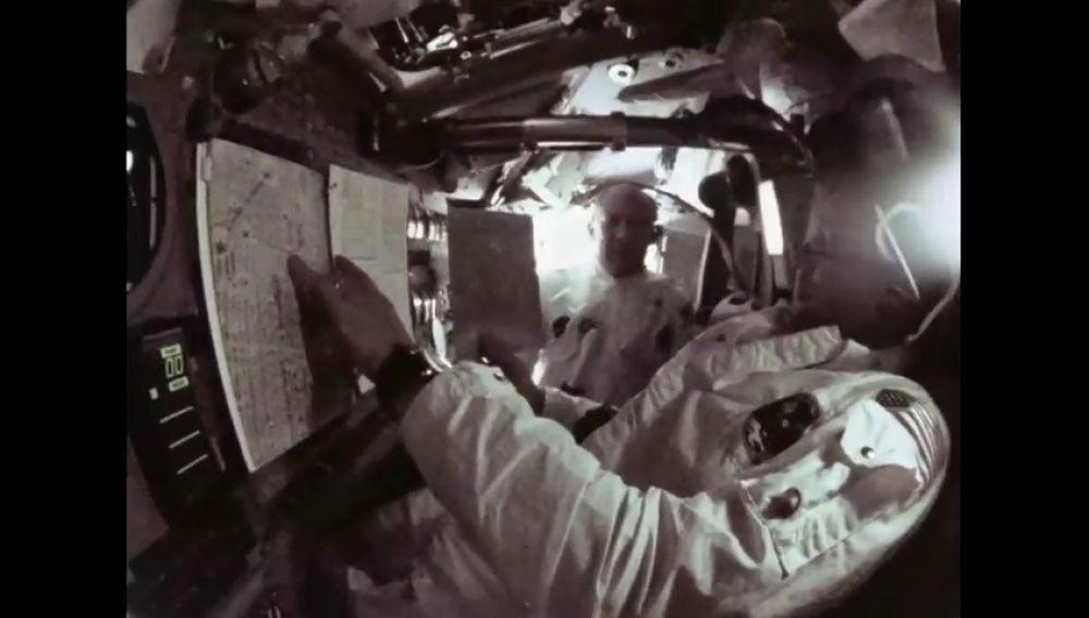 11 datos curiosos y anécdotas del viaje a la Luna