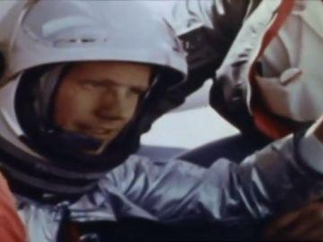 ¿Por qué Neil Armstrong fue el elegido para ser el primer astronauta en pisar la Luna?