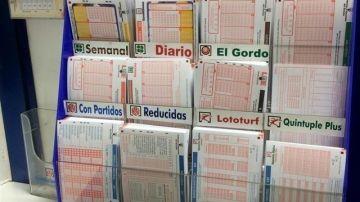 Vuelven los sorteos de la Lotería Nacional, Euromillones, Bonoloto: fechas y cómo comprar lotería