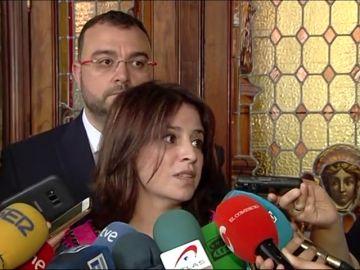 El PSOE, convencido de que habrá acuerdo con Unidas Podemos para formar Gobierno