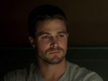 'Arrow' de Warner Bros. Television