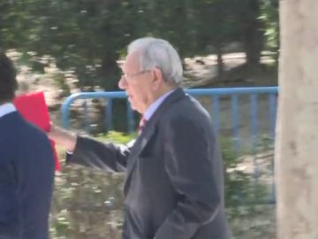 Encuentran ahorcado en España a un excargo de Chávez