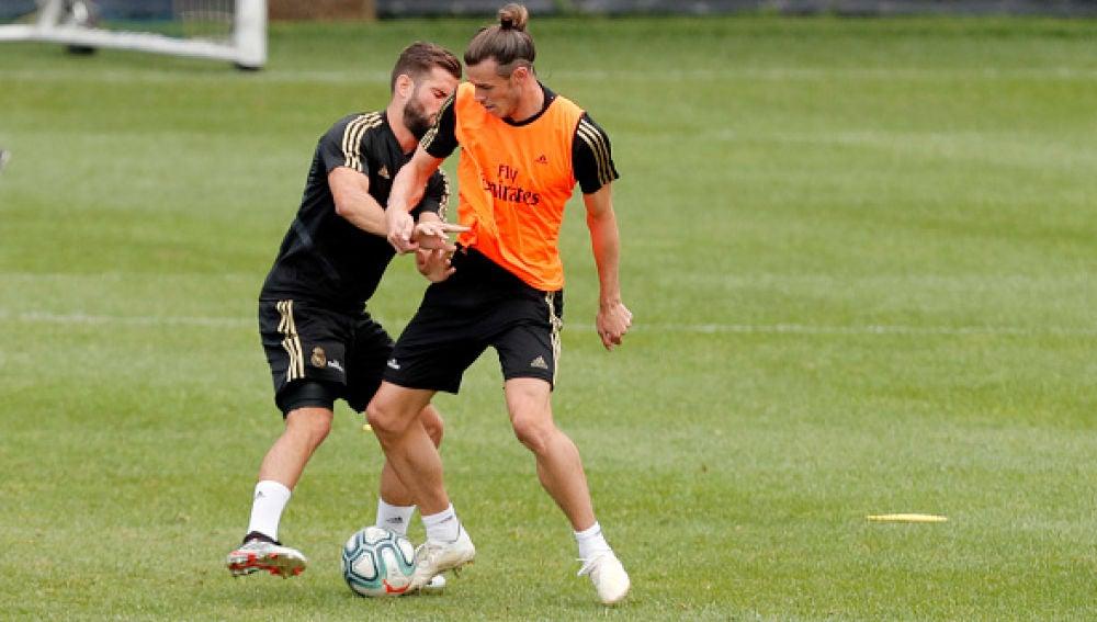 La escandalosa cifra que un club chino ofrecería a Bale: 1 millón de euros semanales