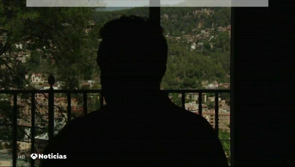 """El relato del padre del menor con asperger supuestamente agredido sexualmente en Barcelona: """"Se enjabonaba y decía 'qué asco'"""""""