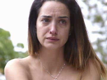 Una experiencia única y cuatro familias sin nada, descúbrelo en 'El Contenedor' el lunes a las 22:45 horas