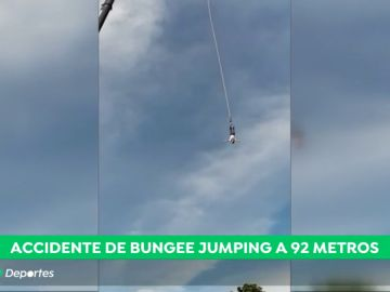BUNGEE DUMP