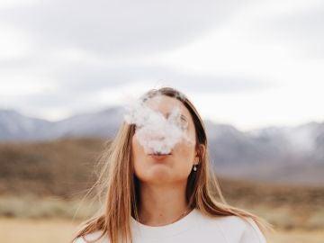 Consejos para deshacerte y prevenir el olor del tabaco