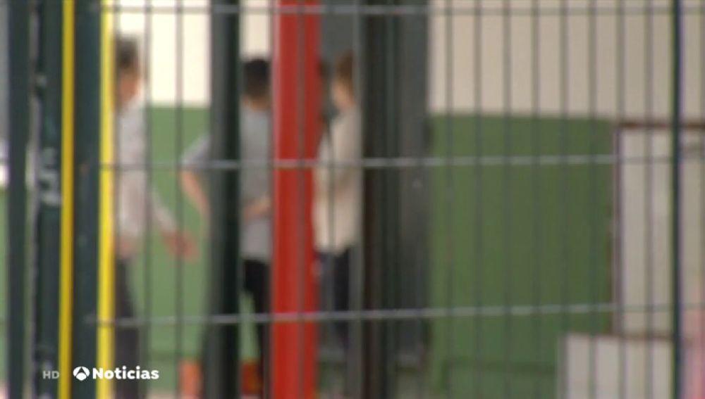 Los vecinos de Yecla, conmocionados con la detención del párroco por presuntos abusos a un menor