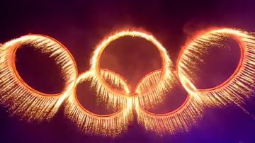 Cuenta atrás para Tokio 2020: Un año para los Juegos Olímpicos más tecnológicos