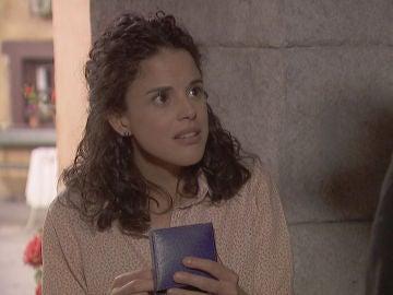 'El secreto de Puente Viejo': El romántico detalle de Berengario para sorprender a Esther