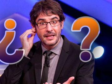 Demuéstranos todo lo que sabes en este test sobre los programas de Antena 3