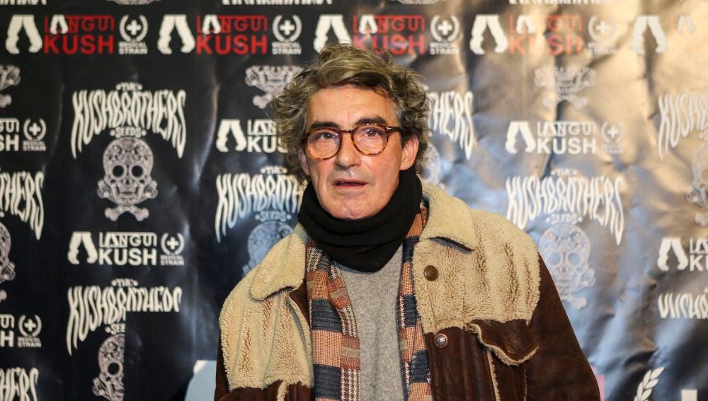Micky Molina