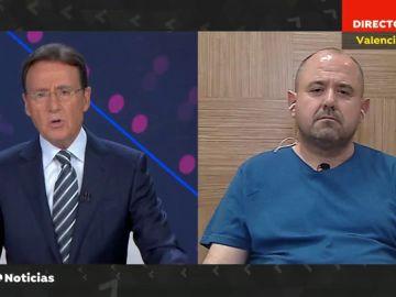 """""""Las cárceles en España son difíciles de controlar por el déficit de trabajadores"""", afirma un funcionario de prisiones"""