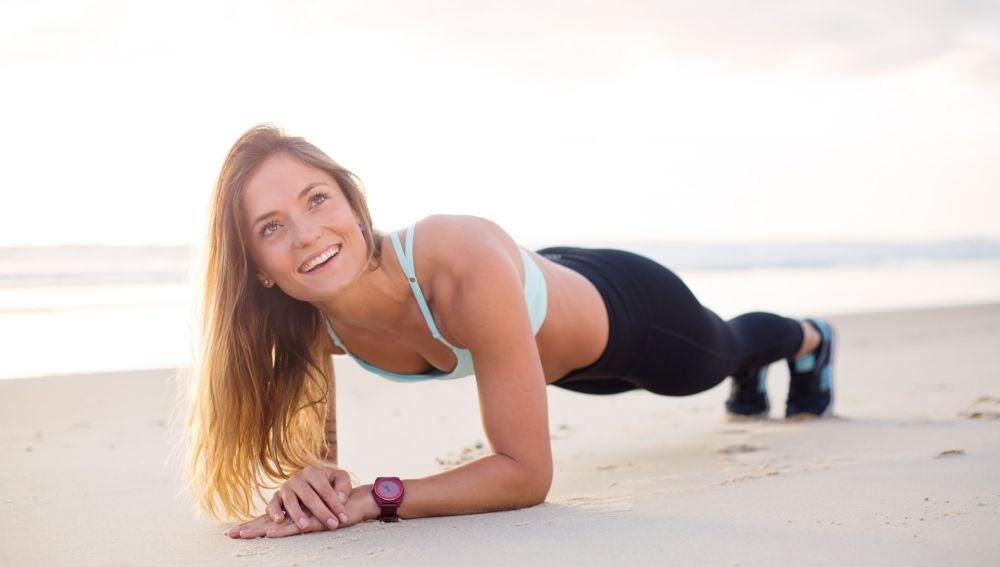 Como controlar tu peso en vacaciones