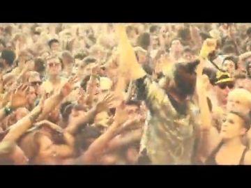 Sonorama 2019: Horario, cartel y escenarios del festival