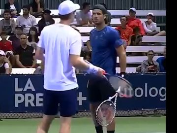 López y Murray
