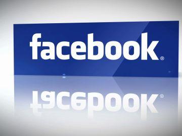 Facebook comienza a cambiar el nombre a WhatsApp e Instagram y no nos habíamos dado cuenta
