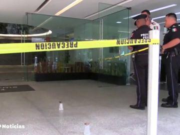 La policía sospecha que los atracadores de la Casa de la moneda contaban con la colaboración de los trabajadores